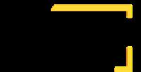 KOURA_logo-noir